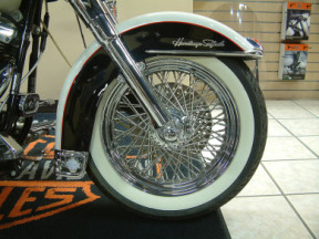 1993 Harley-Davidson® Softail® Deluxe thumb 0