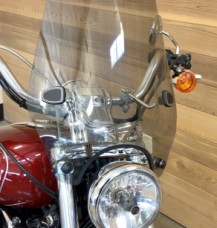 2006 HD Sportster® XLH 1200 CUSTOM thumb 1