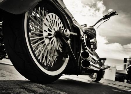 Dallas Harley-Davidson® Events 2018   Harley-Davidson® of Dallas