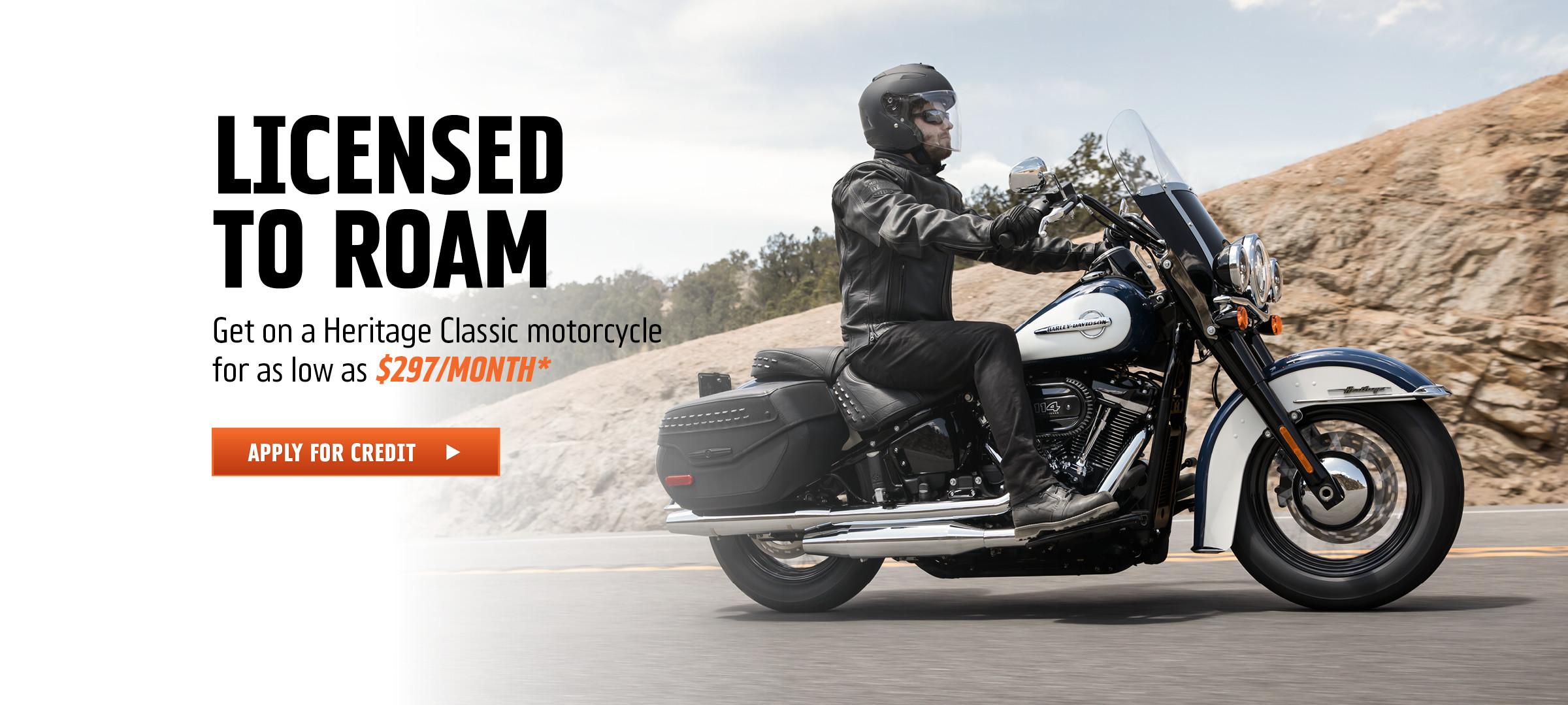 Harley Davidson Motorcycles Craigslist Zanesville