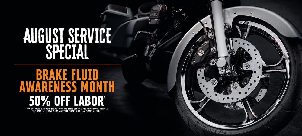 Homepage   Dallas Harley-Davidson®