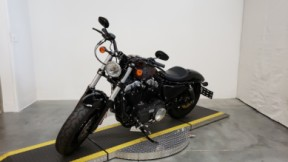 XL 1200X  2018 Forty-Eight<sup>®</sup> thumb 2