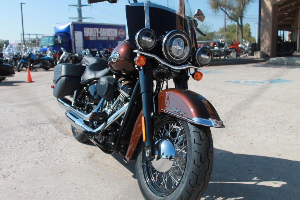 Homepage | Dallas Harley-Davidson®