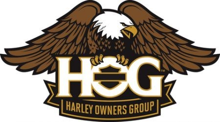 Monthly HOG Chapter Meeting
