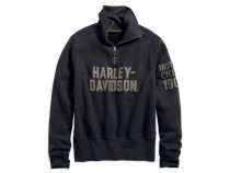 H-D Pullover 1903