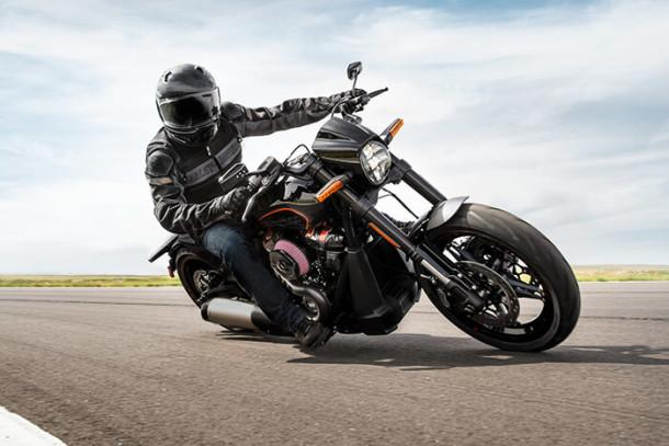Pocono Harley Davidson >> Pocono Mountain Harley Davidson