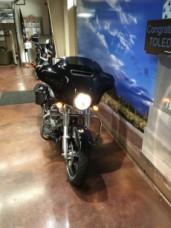Inventory   Toledo Harley-Davidson