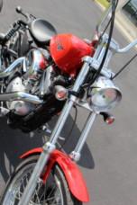 Inventory | Stan's Harley-Davidson • (585)343-9598