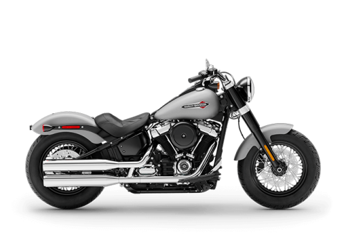 Softail Slim® <?$i18n->echo('thumbnail') ?>