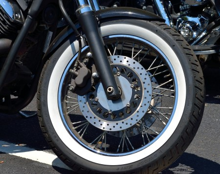 Best Motorcycle Tires - 6 Frequently Asked Questions
