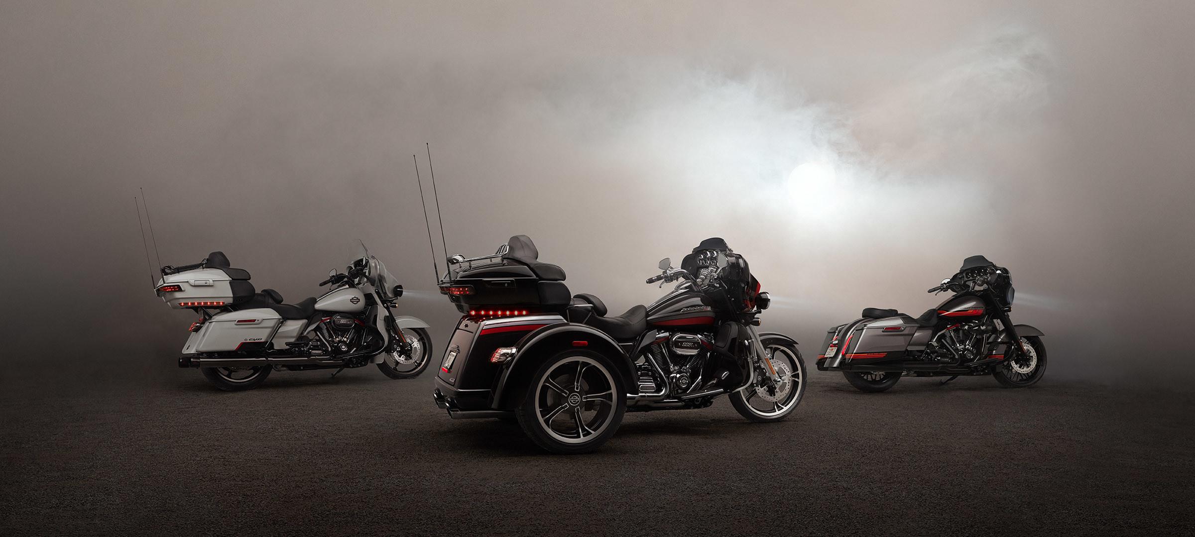 Homepage   Dallas Harley-Davidson®, Garland