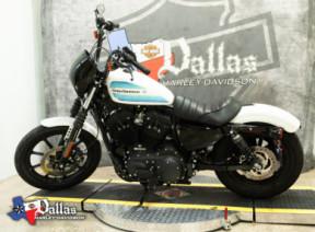 Dallas Harley Davidson >> Inventory Dallas Harley Davidson Garland