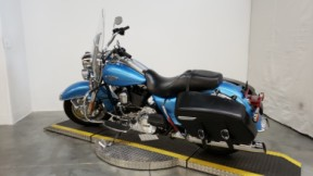 2011 HARLEY FLHRC - Road King Classic thumb 0