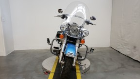 2011 HARLEY FLHRC - Road King Classic thumb 3