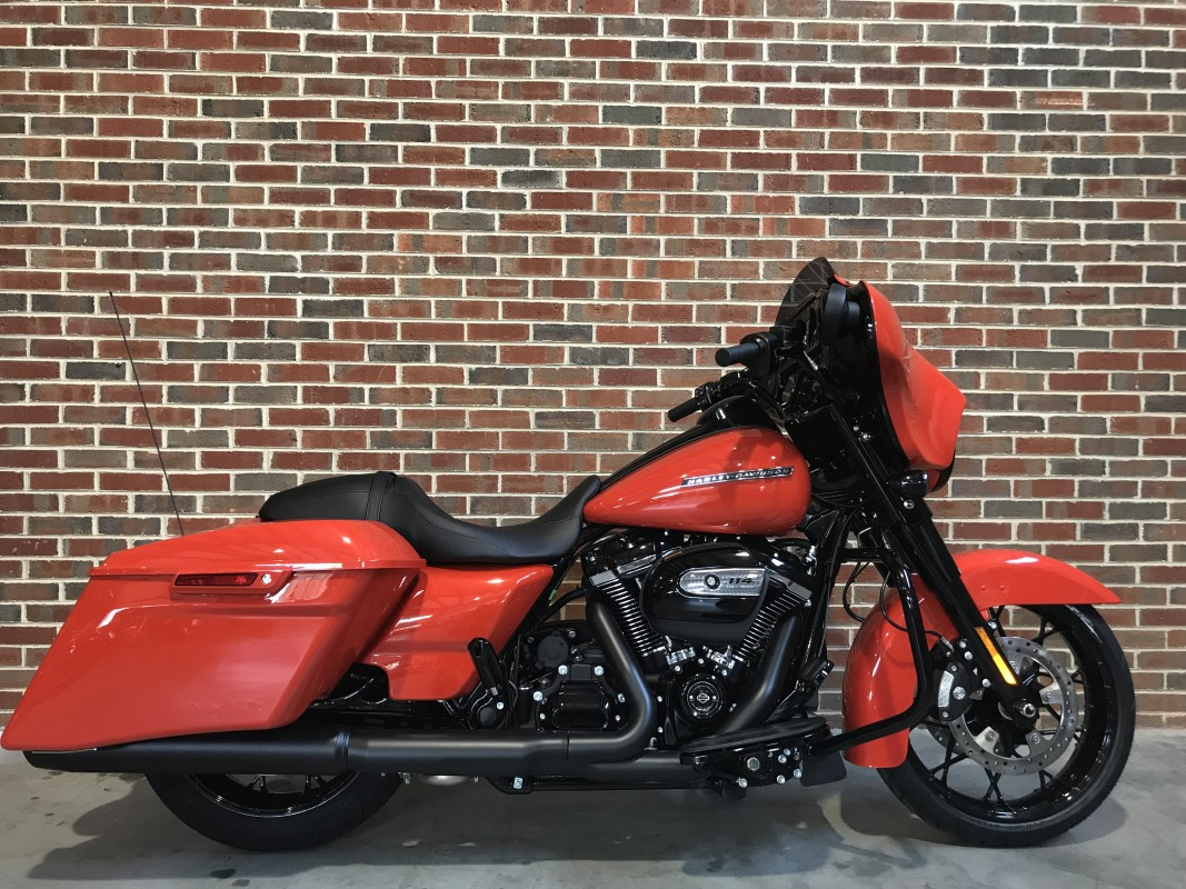 Inventory   Freedom Valley Harley-Davidson®