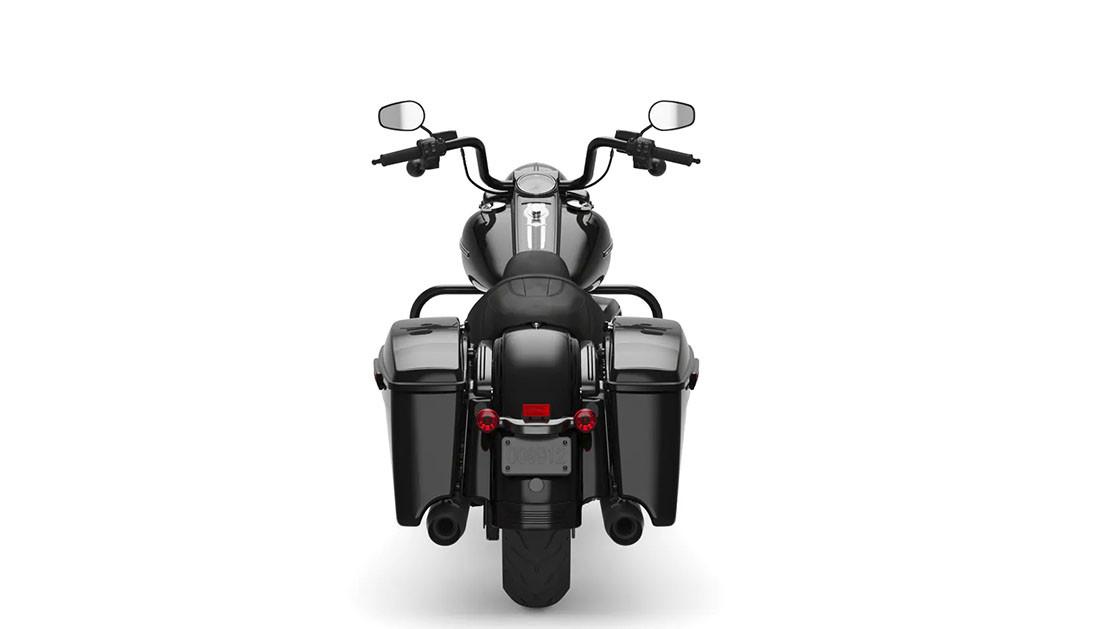 road king special abernathy s https abernathyonline com showroom 4 harley davidson 3 motorcycles 154 2340 flhrxs road king special