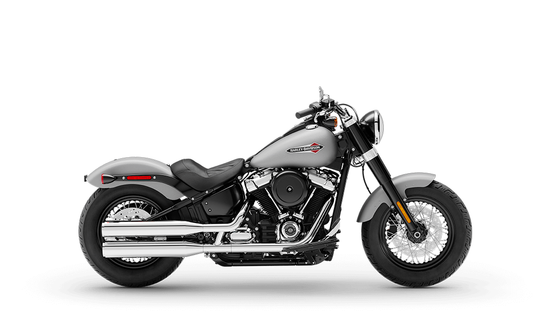 2020 Softail Slim®