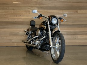2002 HD FXDWG3 Wide Glide  thumb 3