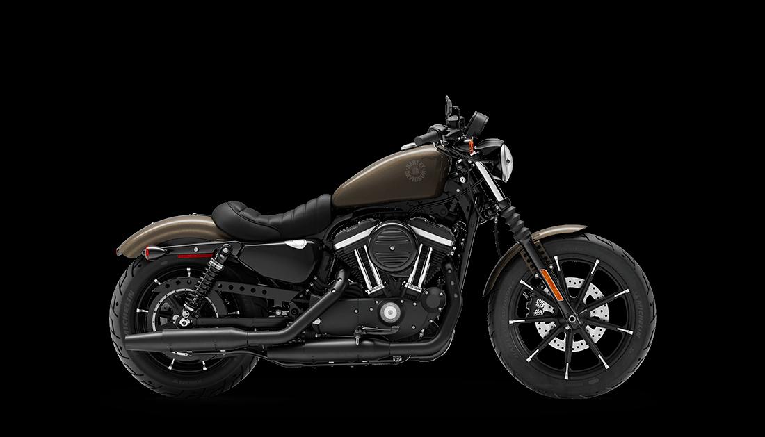 Inventory   High Desert Harley-Davidson®
