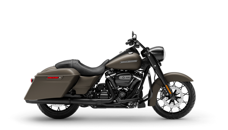 2020 Road King® Special - FLHRXS
