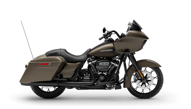 2020 Road Glide® Special - FLTRXS