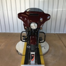 2020 Harley-Davidson FLHXS Street Glide® Special thumb 0