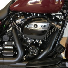 2020 Harley-Davidson FLHXS Street Glide® Special thumb 3
