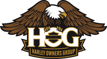 H.O.G Chapter Meeting