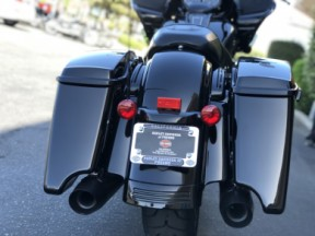 2020 Road Glide Special thumb 1