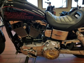 Pre-owned Inventory | Rooster's Harley-Davidson®