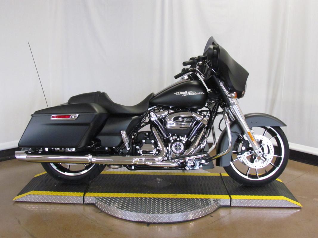 Inventory   Appalachian Harley-Davidson®