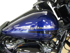 2020 Street Glide Special FLHXS thumb 2