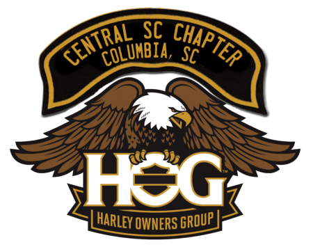 Central SC HOG Chapter Meeting
