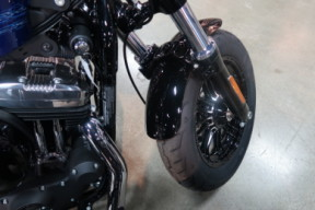 XL 1200X 2019 Forty-Eight<sup>®</sup> thumb 1