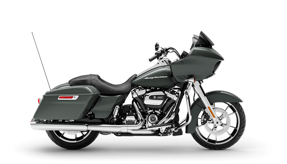 FLTRX 2020 Road Glide<sup>®</sup>