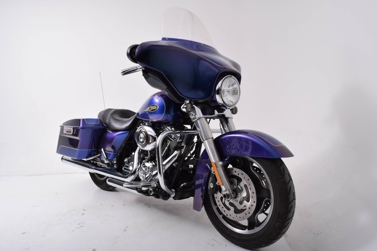 Amazing 2009 Harley Davidson Flhx Alphanode Cool Chair Designs And Ideas Alphanodeonline