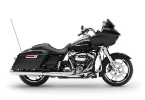 2020 Harley-Davidson FLTRX Road Glide<sup>®</sup> thumb 3