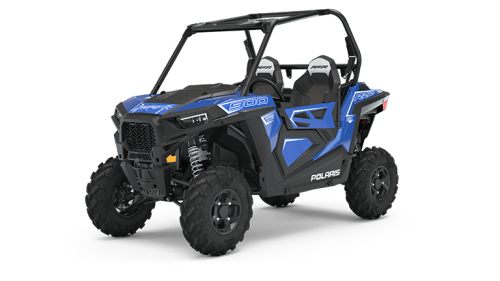 2020 RZR® 900 FOX Edition thumbnail
