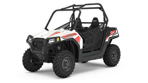 2020 RZR<sup>®</sup> 570