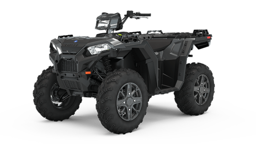 2020 Sportsman XP® 1000
