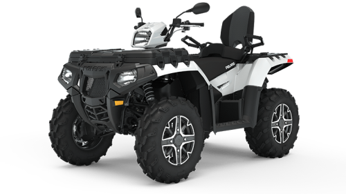 2020 Sportsman® Touring XP 1000