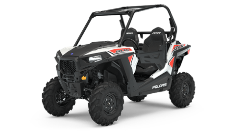 2020 RZR<sup>®</sup> 900