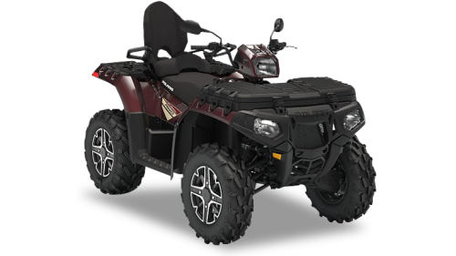2019 Sportsman® Touring XP 1000