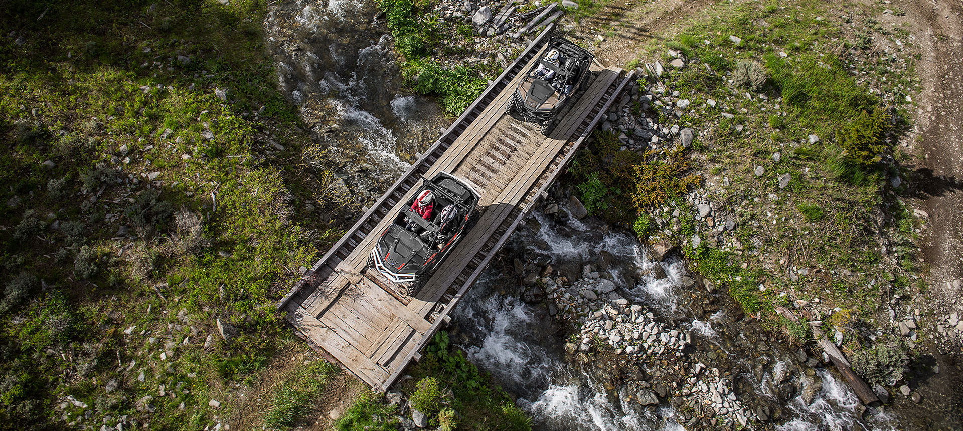 2020 RZR<sup>®</sup> Trail 900 Instagram image 2