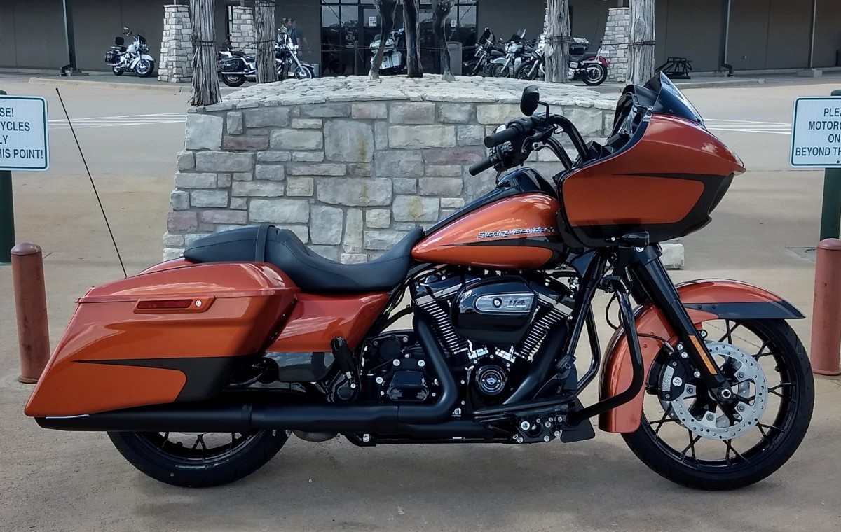 2020 Road Glide Special Available Now Red River Harley Davidson Red River Harley Davidson