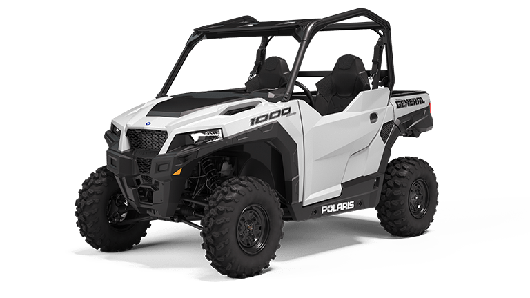 2019 Polaris GENERAL® 1000