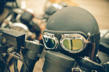 Motorcycle Gear Shopping Tips