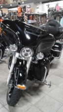 2015 Harley Davidson Ultra Limited Low FLHTKL thumb 3