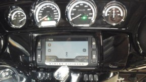 2015 Harley Davidson Ultra Limited Low FLHTKL thumb 0