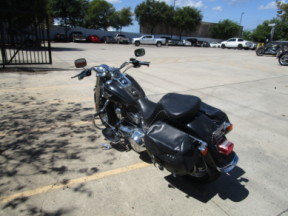 2013 HD FLSTF  - Softail Fat Boy<sup>®</sup> thumb 1